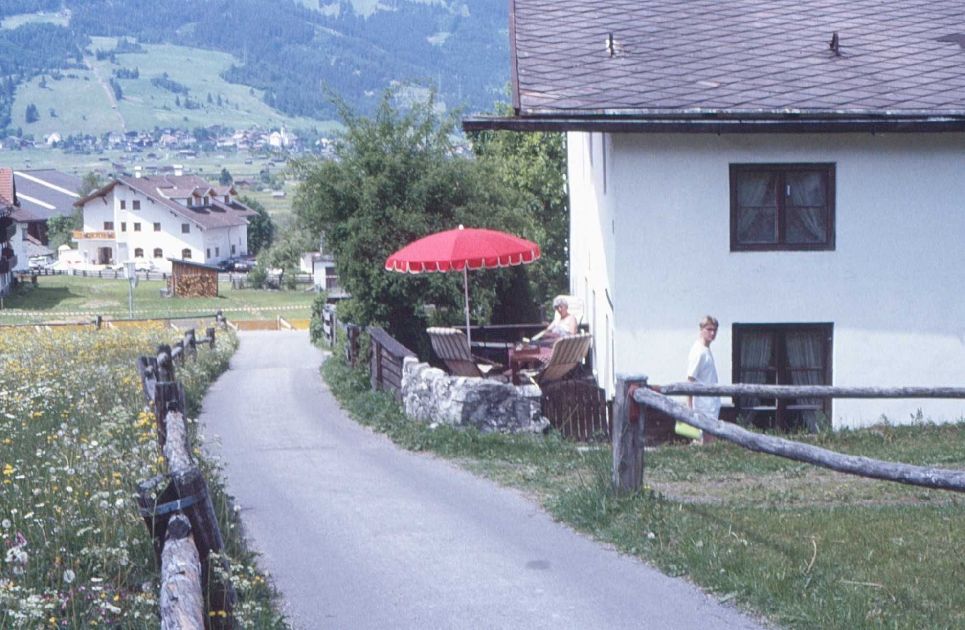 Image 1 32