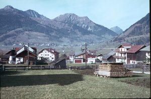 Image 1 42