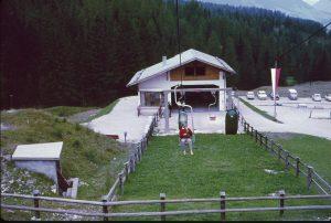 Image 1 60
